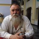 Владимир Кабиш