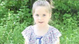 РОССИЮШКА, ПРОБУЖДАЙСЯ ВЕЛИКИЙ НАРОД!!! Марина Павленко 5 лет